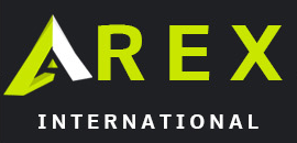 AREX INTERNATIONAL CO.