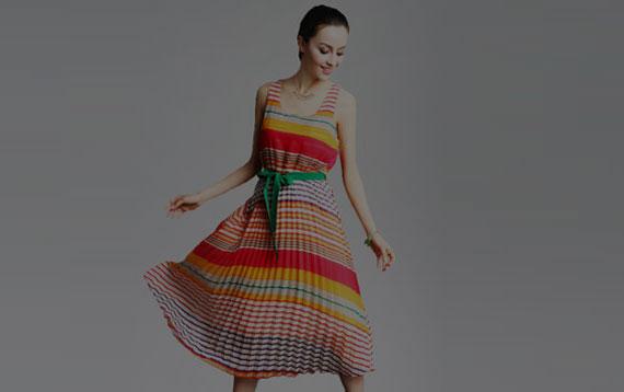 Textile Garments