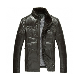 Fashion-Jackets-Men