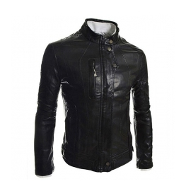 Fashion Jacket Men