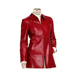 Fashion Coat Women