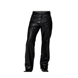 Fashion Pants Men